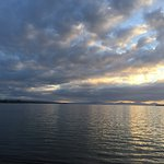 Taupo DeBretts Spa Resort Foto
