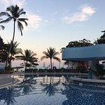 Photo of Chaba Samui Resort
