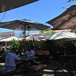 Photo of Tacobar Jaco Beach