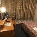 Photo of Hotel Melxc
