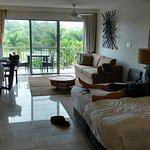 The Sebel Palm Cove Coral Coast Foto
