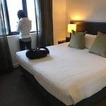 Photo of Adina Apartment Hotel Perth
