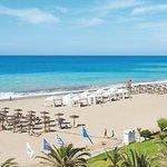 Creta Palace Beach