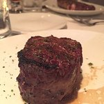 Photo of Fleming's Prime Steakhouse & Wine Bar
