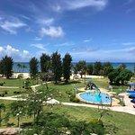 Foto di Fiesta Resort & Spa Saipan