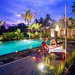 Photo de Pajar House Ubud