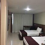 Esplanada Brasilia Hotel Foto
