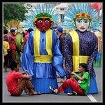 Foto de Museo Bank Indonesia