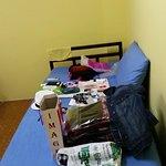 Zdjęcie Hninn Si Budget Inn