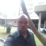 Sheraton Lagos Hotel Foto
