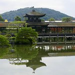 Foto de Heian Shrine