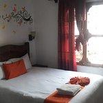 Hotel Posada Las Casas Foto
