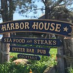 Photo of Harbor House Restaurant