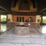 Foto di Aye Yar River View Resort