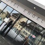 Photo of Engel Hotel Liestal