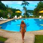 Foto de Wellesley Resort Fiji
