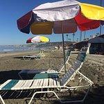 La Jolla Beach & Tennis Club Foto