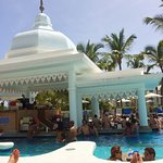 Photo de Hotel Riu Palace Punta Cana