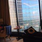 Photo of The Trans Luxury Hotel Bandung