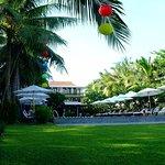 Photo of Vinh Hung Emerald Resort