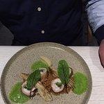 Photo of Une Cuisine en ville