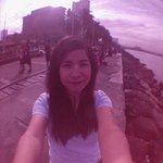 Foto de Manila Bay