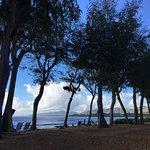 Photo of Kauai Shores, an Aqua Hotel