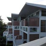 Foto de The Terraces Apartments Denarau