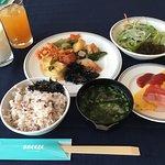 Photo de Marine Piazza Okinawa