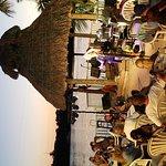 Photo de Lorelei Restaurant & Cabana Bar