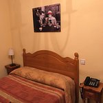 Photo of Hotel Mavi