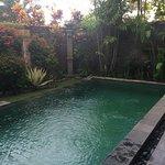 Bali Ayu Hotel Photo