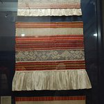 Photo of Lace Museum