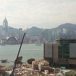 Photo of Sheraton Hong Kong Hotel & Towers