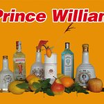 Photo of The Prince William Pub