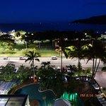 Foto de Rydges Esplanade Resort Cairns