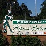 Photo of Le Repos du Baladin
