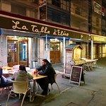 Photo of La Table D'Elise