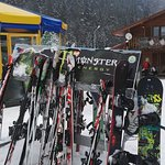 Photo of Ski Bansko