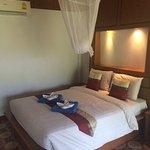 Foto de Rasa Sayang Resort