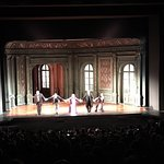 Photo of Opera Australia