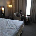 Photo of Adika Hotel Bahtera