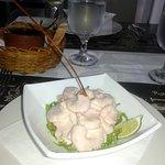 Photo of Restaurant - Paladar Mallorca
