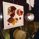 Photo of St. Regis Bar