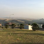 Obudu Mountain Resort-billede