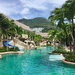 Фотография Centara Kata Resort Phuket