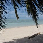 Sipadan Mabul Resort-bild