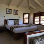 Photo of Volivoli Beach Resort Fiji
