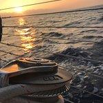 Foto di Scotch Mist Sailing Charters