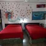 Hotel Arte y Museo Yeneka Picture